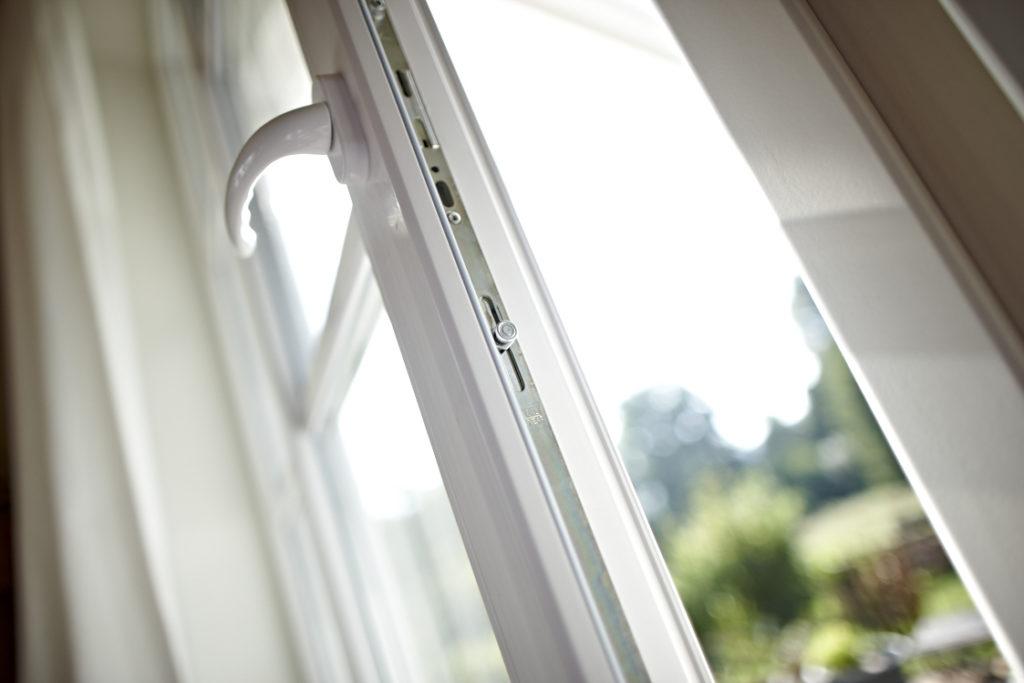 Bild_Holz-Alu-Fenster